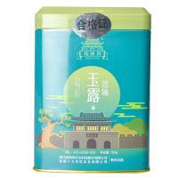 【超级生活馆】施南府恩施玉露铁罐100g(编码:582283)