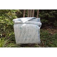 【国广520】宜庭 佛州海滩绗缝毯(150*200cm)110221023