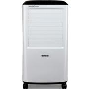 先锋 空调扇单冷LG04-16FR静音节能遥控制冷机小空调冷风扇冷风机白色空调扇