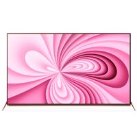 暴风TV55F运动版电视机4k液晶智能网络平板VR超体电视机 55寸