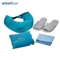 旅行家系列-舒适优选5件套WA8060