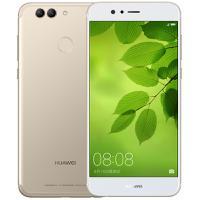 【新品上市】Huawei/华为 nova 2 Plus 全网通手机