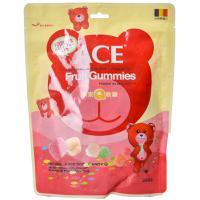 【超级生活馆】ACE水果Q软糖240g(编码:579453)