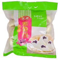 【天顺园店】安井紫薯包800g(编码:418132)