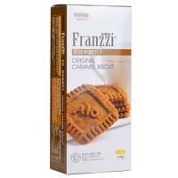 【天顺园店】法丽兹原味焦糖饼干144g(编码:582938)