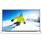 暴风TV 45F 45英寸64位4K HDR超清智能液晶电视机 人工智能语音超薄平板网络电视wifi