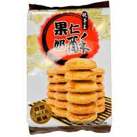 【天顺园店】新巧风果仁奶酥-原味200g(编码:586436)