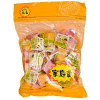 【天顺园店】新巧风牌乳酸椰果果冻1.2kg(编码:594301)