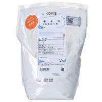 【超级生活馆】富泽商店北海道高筋小麦粉1kg(编码:591668)