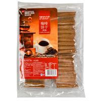 【超级生活馆】FKO咖啡饼干(焦糖)416g(编码:590955)