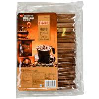 【超级生活馆】FKO咖啡饼干(摩卡)416g(编码:590956)