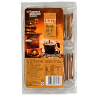 【天顺园店】FKO咖啡饼干(摩卡)220g(编码:590961)
