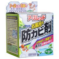 【超级生活馆】安速红阿斯防霉剂(薄荷香型)1罐(编码:579292)