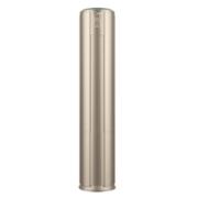 海信(Hisense) KFR-72LW/A8X720Z-A1(2N24)香槟金 3匹 柜机 空调 变频 一级能效