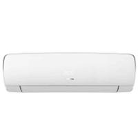 海信(Hisense) KFR-35GW/A8Q200H-A1(1P41) 1.5匹 冷暖 空调 挂机 白