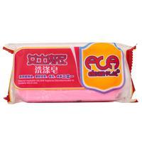 【天顺园店】忆兰女士内衣皂105g(编码:546342)