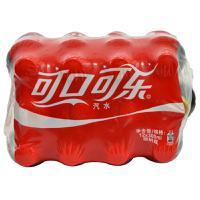 【天顺园店】可口可乐300ml*12(编码:472199)