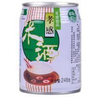 【天顺园店】孝威饮品米酒248g(编码:536423)