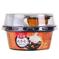 【天顺园店】生和堂奶香龟苓膏222g(编码:265729)
