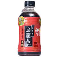 【天顺园店】三得利乌龙茶(无糖大红袍)350ml(编码:591249)