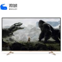 微鲸电视 W40K 40英寸智能网络 全高清 平板电视机