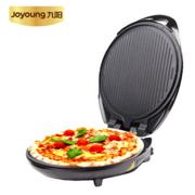 Joyoung/九阳电饼铛JK-30K07多功能家用煎烤机双面悬浮烙饼机