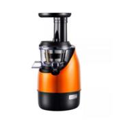 SUPOR/ 苏泊尔SJ18-200挤压式原汁机榨汁机高出汁率静音机汁分离
