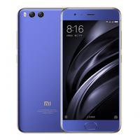 小米 手机6 (4+64G)全网通4G智能手机