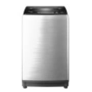 小天鹅(LittleSwan)TB90-6288WDCLS 9公斤全自动波轮洗衣机