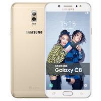 Samsung/三星 GALAXY C8 SM-C7100 64G全网通手机