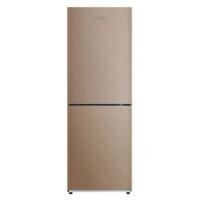 Midea/美的 BCD-186WM 风冷无霜 双门冰箱 冷藏冷冻家用大容量 两门冰箱