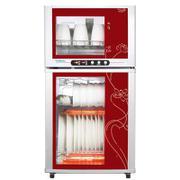 Canbo/康宝 ZTP80A-25H消毒柜家用正品高温消毒碗柜小型迷你 立式