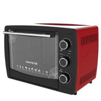 Joyoung/九阳 KX-21J10电烤箱家用多功能烘焙烤箱