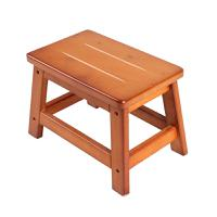 英尼斯  儿童木板凳换鞋凳垫脚矮凳 ST9821
