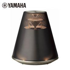 雅马哈 LSX-170 无线蓝牙音响音箱