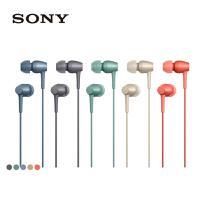 SONY IER-H500A 时尚入耳/耳塞式通话耳机
