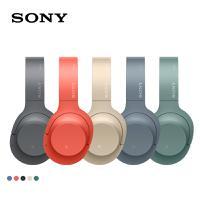 SONY WH-H900 头戴式无线蓝牙降噪耳机