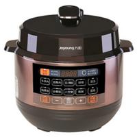 九阳(Joyoung)电压力煲Y-60C20  6L 大容量