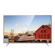 海尔(haier)LE43AL88A91 43英寸海尔智能高清液晶平板电视 灰色