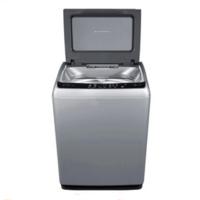 Hisense海信洗衣机XQB90-Q3505P 顶开式9公斤家用节能全自动波轮洗衣机 浅灰色
