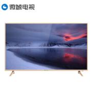 微鲸 (WHALEY) 55G300 55英寸4K超高清智能语音液晶平板电视