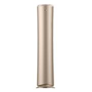 奥克斯(AUX)直流变频 柜机空调 圆柱立柜式 客厅家用WiFi智能大3匹KFR-72LW/BpAHA800(A1)