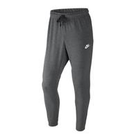 NIKE NSW CLUB PANT男子针织运动休闲小脚收腿长裤804462-010-071