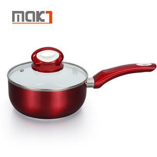 MAK7萨里奶锅