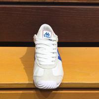 卡帕K0825MM22-001   女式跑鞋【微汉马】
