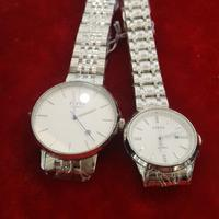 飞亚达手表