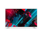 Skyworth/创维 50G3 50英寸4K超高清 HDR 智能WiFi网络平板电视