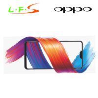 【LFS联发世纪电讯】OPPO R15 超视野全面屏 智能拍照手机