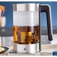 WMF 电热茶壶