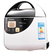 【包邮】松下Panasonic- 微电脑电饭煲1.5L  迷你型电饭锅不沾涂层